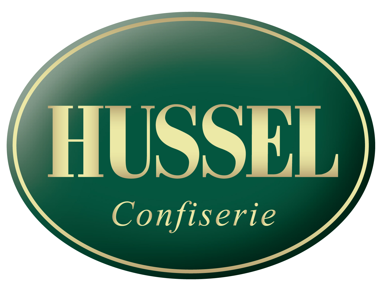 tl_files/sponsoren/Hussel_Logo_2009.jpg