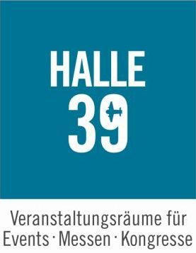 tl_files/sponsoren/Logo_Halle39_claim-klein.jpg