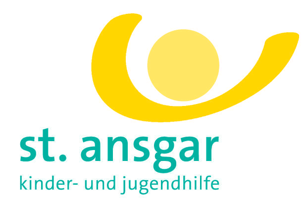 tl_files/sponsoren/Logo_St_ansgar_ganz neu.jpg